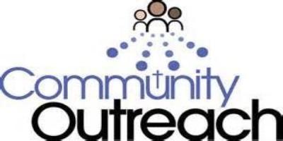 communityoutreach3