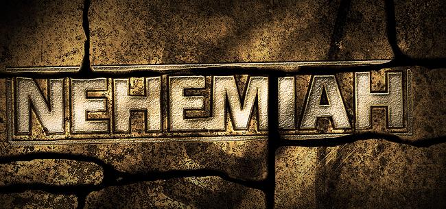 nehemiah-blog