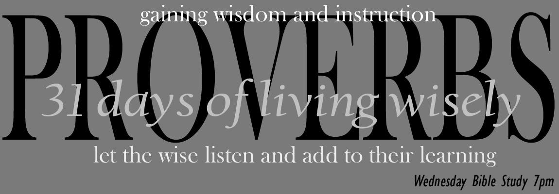 proverbs-copy